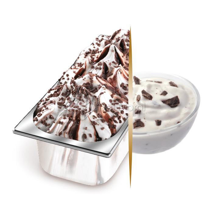 distribuci de productes congelats refrigerats i gelats del moral congelats. Black Bedroom Furniture Sets. Home Design Ideas