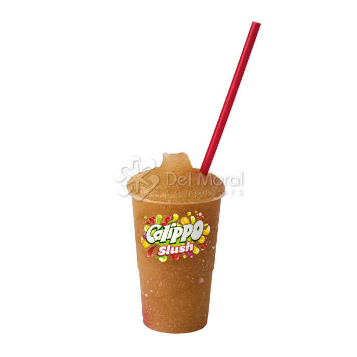 CALIPPO SLUSH COLA-